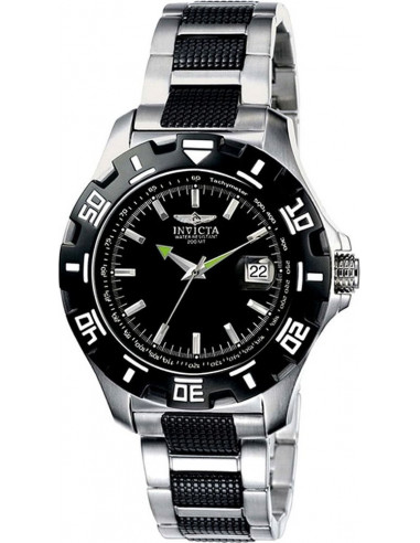 Chic Time | Invicta 7233 men's watch  | Buy at best price