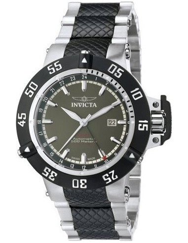 Chic Time | Invicta 4556 men's watch  | Buy at best price