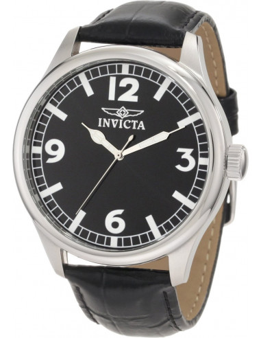 Chic Time | Montre Homme Invicta 11417 Specialty  | Prix : 122,00€