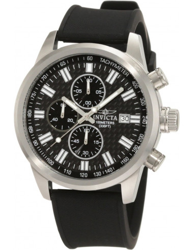 Chic Time | Montre Homme Invicta 1678 Specialty  | Prix : 135,00€