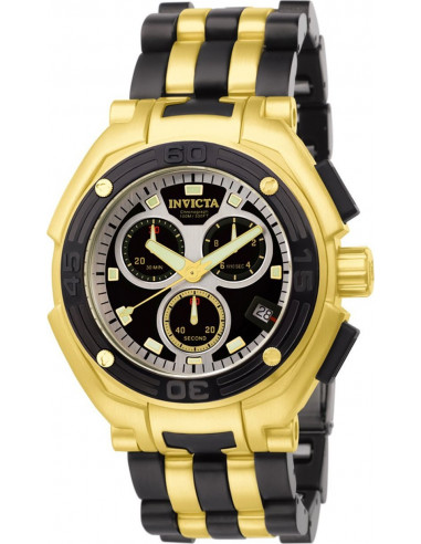 Chic Time | Montre Homme Invicta 6271 Speedway Collection  | Prix : 271,00€