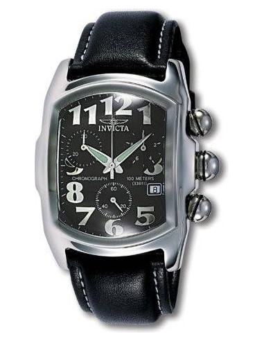 Chic Time | Invicta 9817 men's watch  | Buy at best price