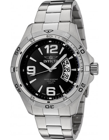 Chic Time | Invicta 81 men's watch  | Buy at best price