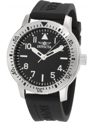 Chic Time   Invicta 11422 men's watch    Buy at best price