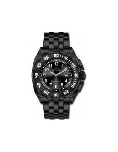 Chic Time | Invicta 7296 men's watch  | Buy at best price