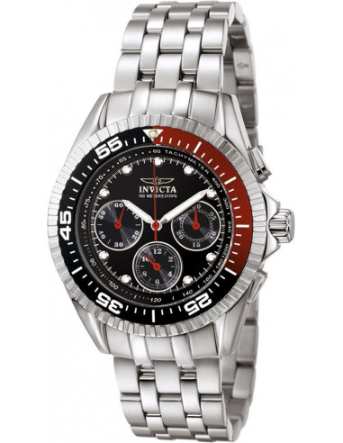 Chic Time   Invicta 4755 men's watch    Buy at best price