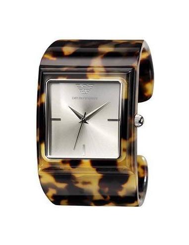 Chic Time | Montre Emporio Armani AR0769  | Prix : 155,92€