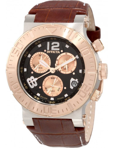 Chic Time | Invicta 1852 men's watch  | Buy at best price