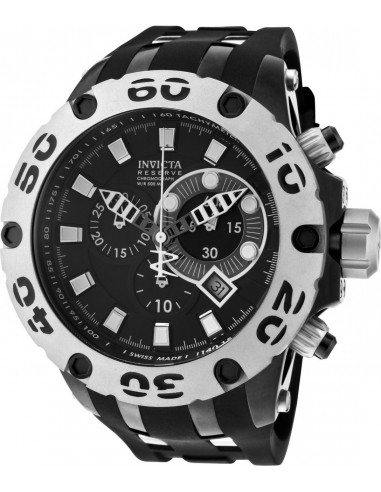 Chic Time   Invicta 912 men's watch    Buy at best price