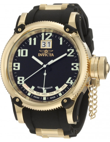 Chic Time   Invicta 1597 men's watch    Buy at best price