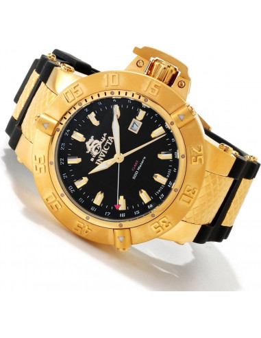 Chic Time   Invicta 1149 men's watch    Buy at best price