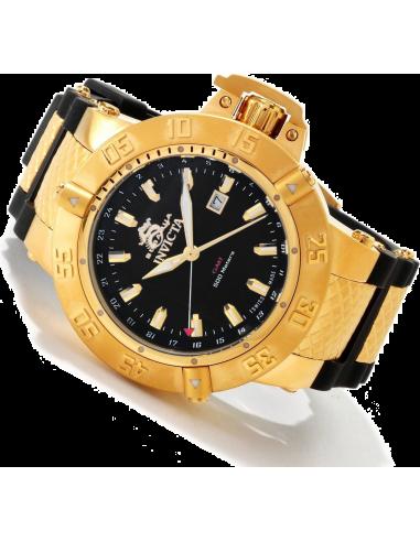 Chic Time   Montre Homme Invicta 1149 Subaqua III    Prix : 307,30€
