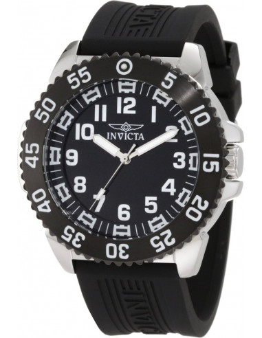 Chic Time   Invicta 10678 men's watch    Buy at best price