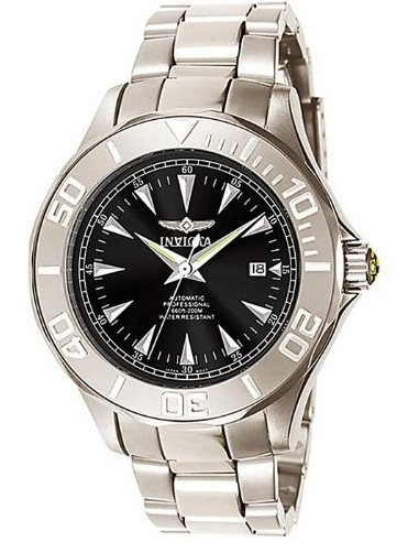 Chic Time   Montre Homme Invicta 7034 Pro Diver    Prix : 189,00€