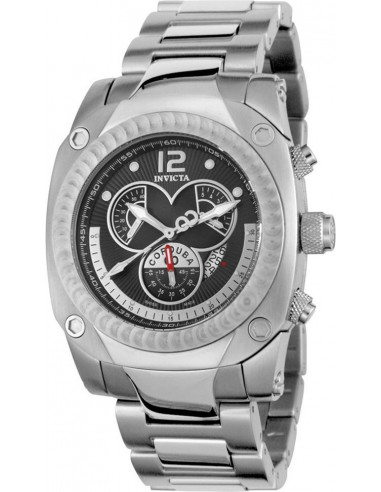 Chic Time   Invicta 4804 men's watch    Buy at best price