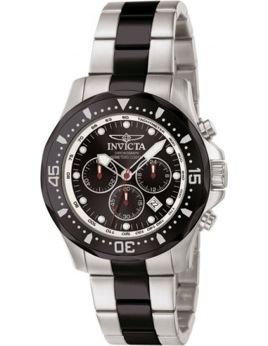 Chic Time   Invicta 5266 men's watch    Buy at best price