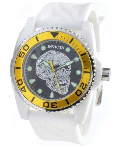 Chic Time | Invicta 5825 men's watch  | Buy at best price