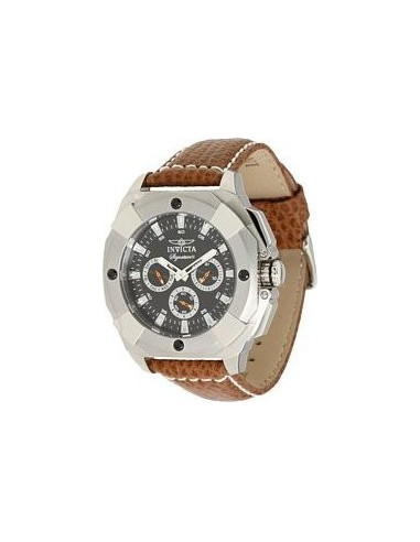 Chic Time | Invicta 7289 men's watch  | Buy at best price