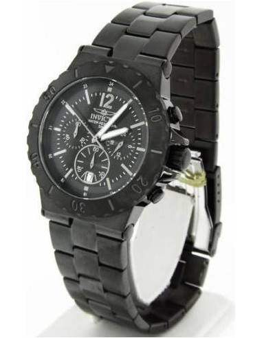 Chic Time   Invicta 1268 men's watch    Buy at best price