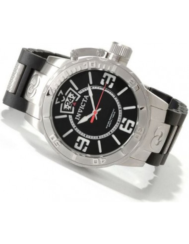 Chic Time   Invicta 10604 men's watch    Buy at best price