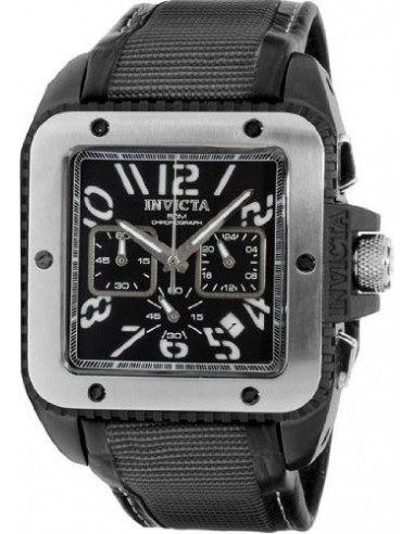 Chic Time   Invicta 1466 men's watch    Buy at best price
