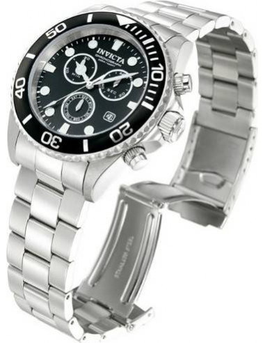 Chic Time | Montre Homme Invicta 10050 Pro Diver  | Prix : 406,00€