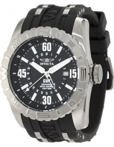 Chic Time   Invicta 10685 men's watch    Buy at best price
