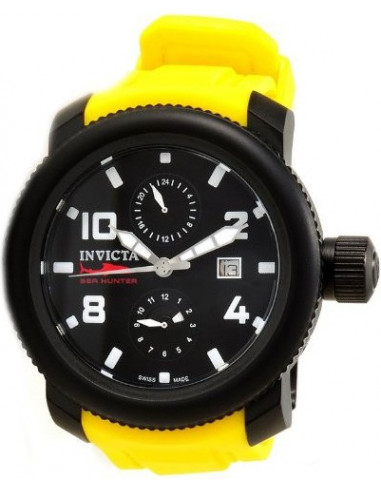 Chic Time   Invicta 1991 men's watch    Buy at best price