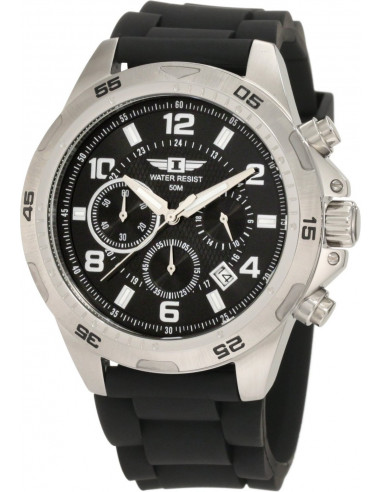 Chic Time   Invicta 10015-001 men's watch    Buy at best price