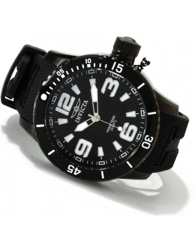 Chic Time   Invicta 1671 men's watch    Buy at best price