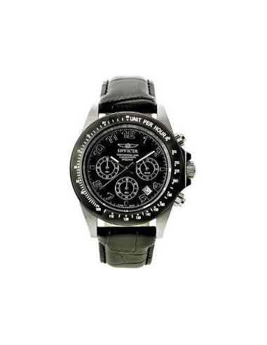 Chic Time | Invicta 10707 men's watch  | Buy at best price