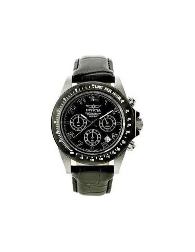 Chic Time   Montre Homme Invicta 10707    Prix : 200,00€
