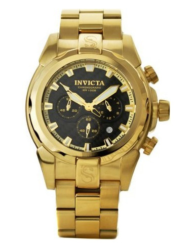 Chic Time | Invicta 1339 men's watch  | Buy at best price