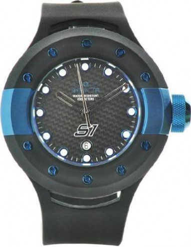 Chic Time   Invicta 1945 men's watch    Buy at best price