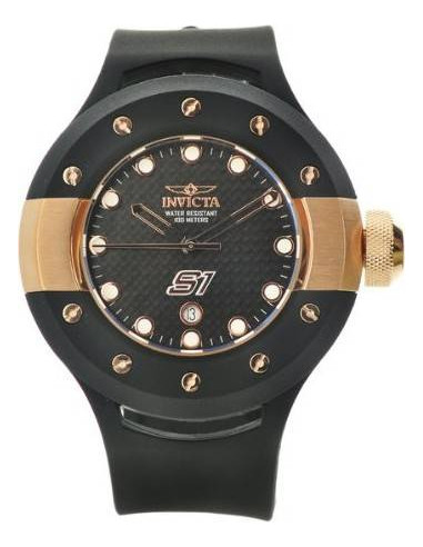 Chic Time | Invicta 1944 men's watch  | Buy at best price