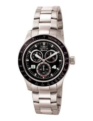 Chic Time | Invicta 7305 men's watch  | Buy at best price