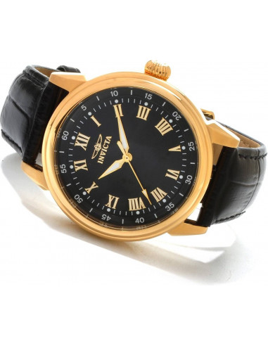 Chic Time | Montre Homme Invicta 11391 Specialty  | Prix : 223,30€