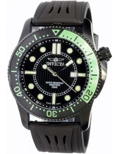 Chic Time | Invicta 144 men's watch  | Buy at best price