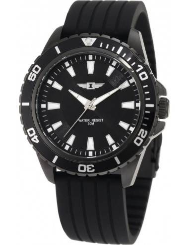 Chic Time | Invicta 43891-007 men's watch  | Buy at best price