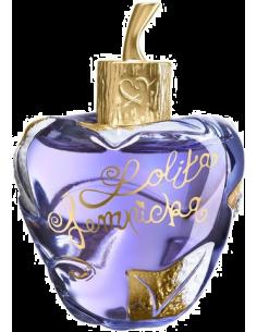 Chic Time | Lolita Lempicka Le Premier Parfum Eau de Parfum Vaporisateur 50ml  | Prix : 49,90€