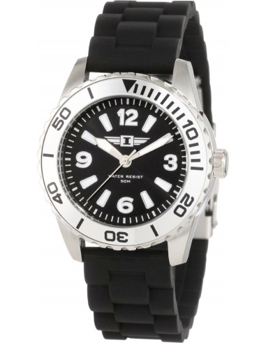 Chic Time   Invicta 20031-002 men's watch    Buy at best price