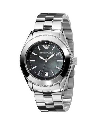 Chic Time | Emporio Armani AR0708 women's watch  | Buy at best price