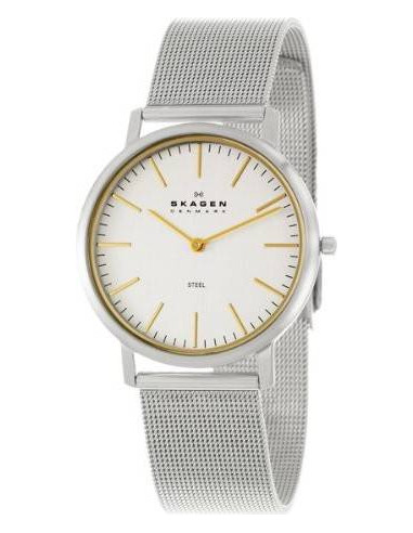 Chic Time | Skagen O18LGSC men's watch  | Buy at best price