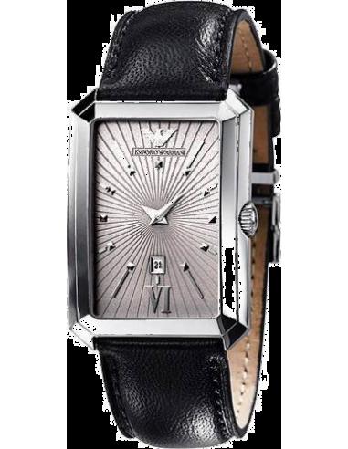 Chic Time | Montre Emporio Armani AR0460  | Prix : 229,00€