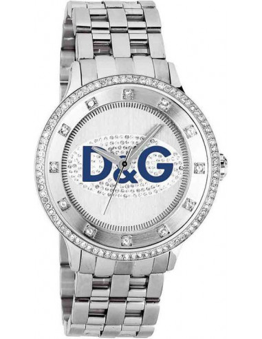 Chic Time | Dolce & Gabbana DW0133 Unisex watch  | Buy at best price