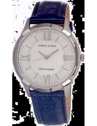 Chic Time   Anne Klein 10-9925mpnv women's watch    Buy at best price