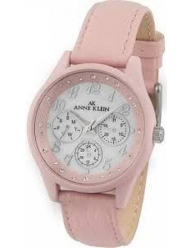 Chic Time | Montre Femme Anne Klein 109465MPLP  | Prix : 84,90€