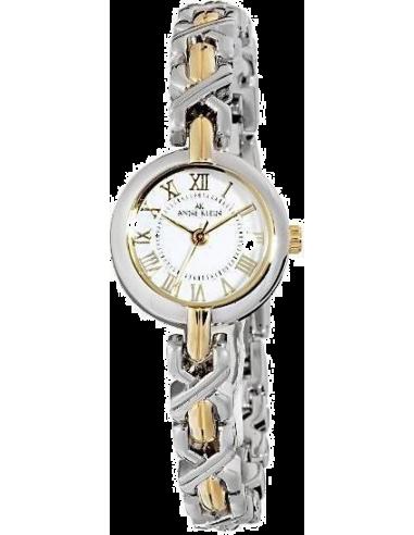 Chic Time | Anne Klein 109239WTTT women's watch  | Buy at best price