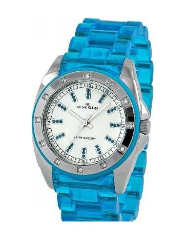 Chic Time   Anne Klein 10/9667WTTQ women's watch    Buy at best price