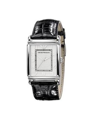 Chic Time | Montre Femme Emporio Armani AR0433  | Prix : 199,00€